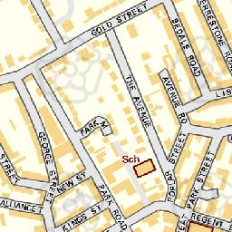 Map tile 488974.268199