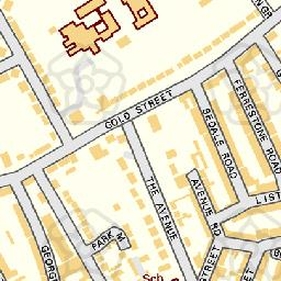 Map tile 488982.268323