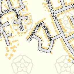 Map tile 489002.274430