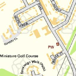 Map tile 489009.289122