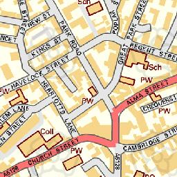 Map tile 489010.267924