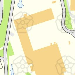 Map tile 489023.275325