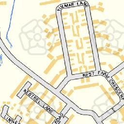 Map tile 489025.269372