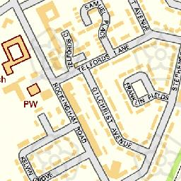 Map tile 489041.289389