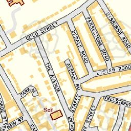 Map tile 489052.268261