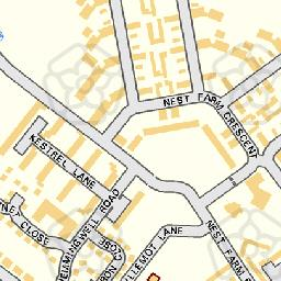 Map tile 489060.269274