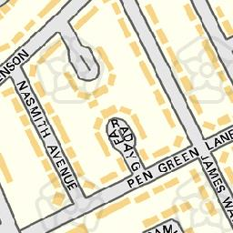 Map tile 489062.289783
