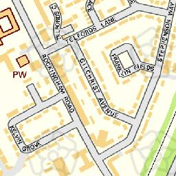 Map tile 489064.289328