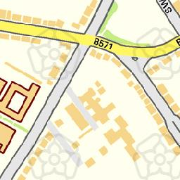 Map tile 489069.267110