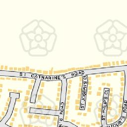 Map tile 489079.278262