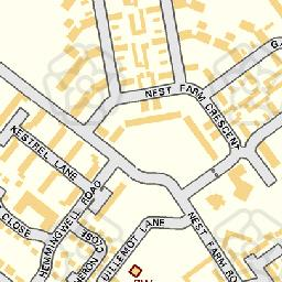 Map tile 489087.269261