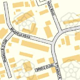 Map tile 489090.270130