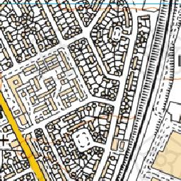 Map tile 489105.289470