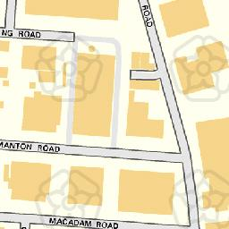 Map tile 489108.290453