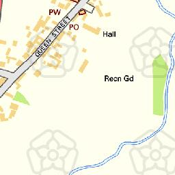 Map tile 489116.282450