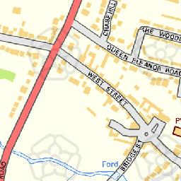 Map tile 489120.282914