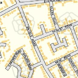 Map tile 489121.274564