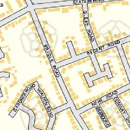 Map tile 489122.274565