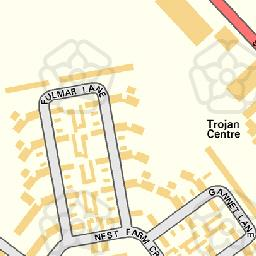 Map tile 489146.269502