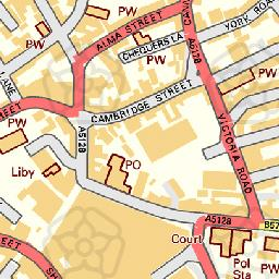 Map tile 489160.267757