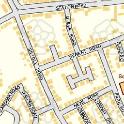 Map tile 489167.274585