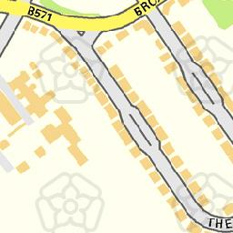Map tile 489178.267060