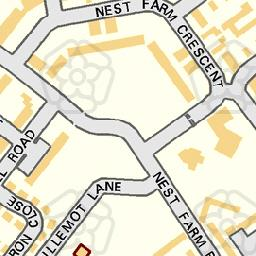 Map tile 489196.269274