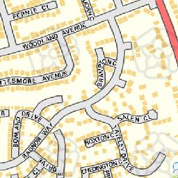 Map tile 489210.276071