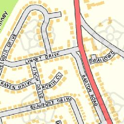Map tile 489210.276477