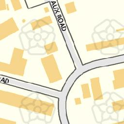 Map tile 489223.270254