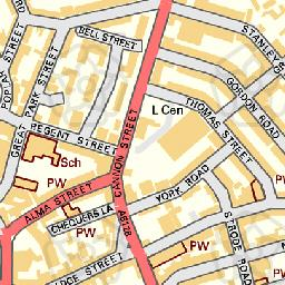 Map tile 489265.268001