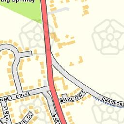 Map tile 489306.276606
