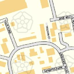Map tile 489307.270234