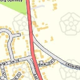 Map tile 489307.276607