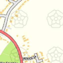 Map tile 489307.277013