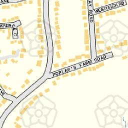 Map tile 489356.277312