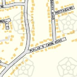 Map tile 489366.277344