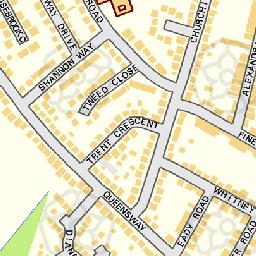 Map tile 489423.274237