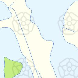 Map tile 489431.264134