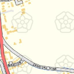 Map tile 489458.276636