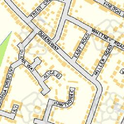 Map tile 489461.274035