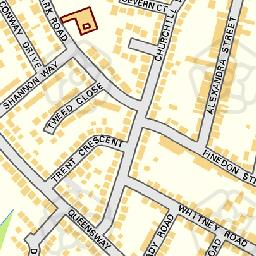 Map tile 489479.274266