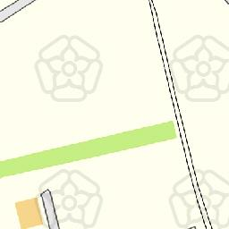 Map tile 489500.270595