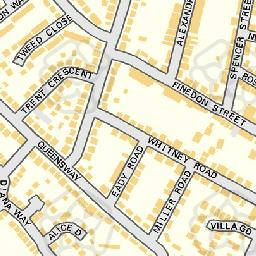 Map tile 489527.274158