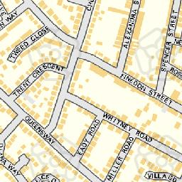 Map tile 489531.274192
