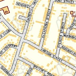 Map tile 489582.274287