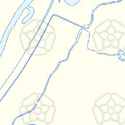 Map tile 489619.264846