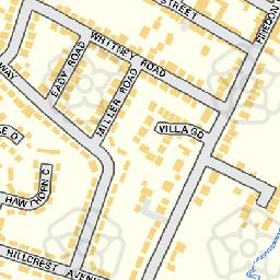 Map tile 489630.273987