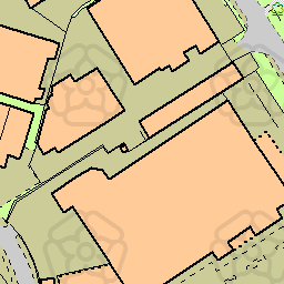 Map tile 489632.266950