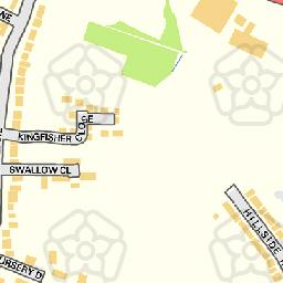 Map tile 489665.269021